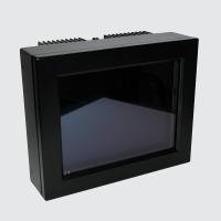 Repair Cost $299 (+parts) Delphi LCD Customer Order Display (COD)