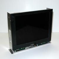 Repair Cost $299 (+parts) Everbrite LCD Customer Order Display (COD)