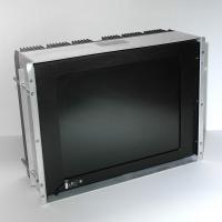 Repair Cost $299 (+parts) Texas Digital LCD Order Confirmation System (COD/OCB/OCS)