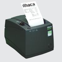 Repair Cost $109 Ithaca Receipt Printer Repair