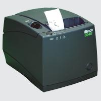 Repair Cost $109 Ithaca 8040 Beverage Printer Repair