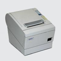 Repair Cost $109 Epson Receipt Printer