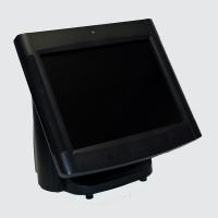 Repair Cost $199 (+parts) Par-Tech EverServ 6000 Keystation