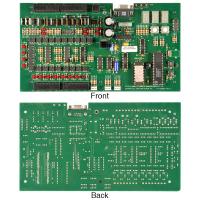 Repair Cost $199 AE / RAM Arch Fry Dispenser Controller