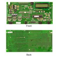 Repair Cost $189 F3Dn Franke Frozen Fry Dispenser Control Board