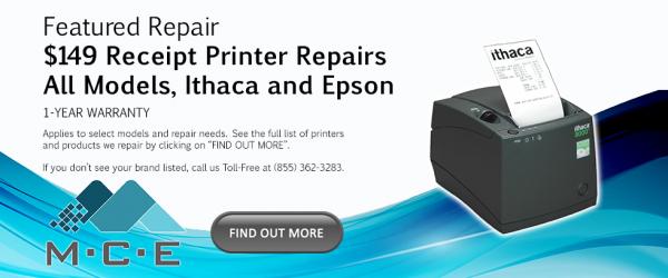 Ithaca-Printer-149-2018-02-07