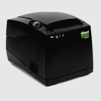 Repair Cost $149 Ithaca 9000 Receipt Printer Repair