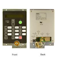 Repair Cost $359 Wells Oven Controller